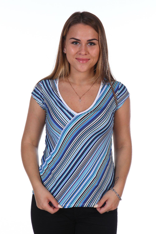 Майки блузки