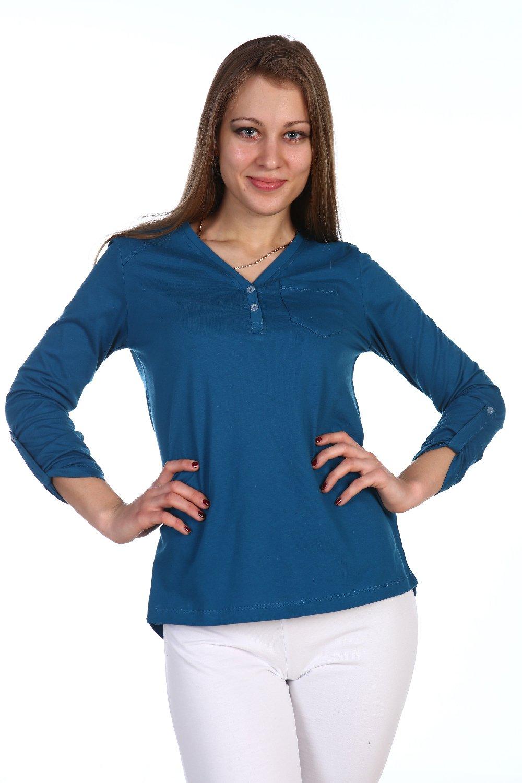 Увеличить - Блуза женская №02-006
