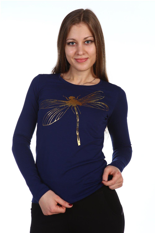 Блузки модные купить