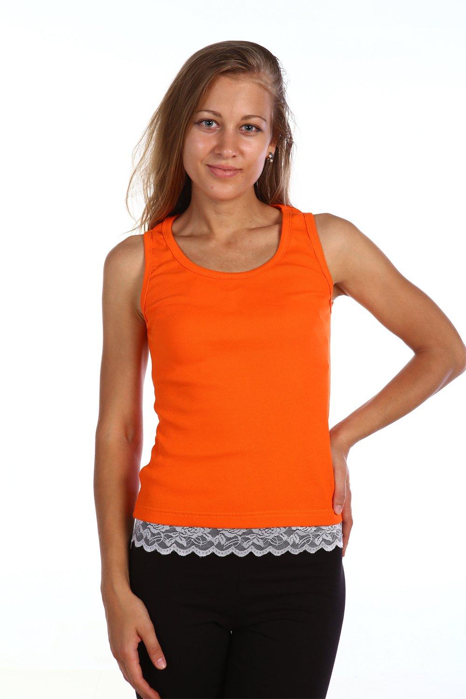 Блузки футболки женские