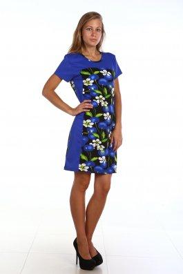 Платье   Пион