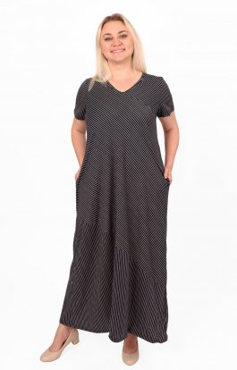 Платье 1656ПЛ