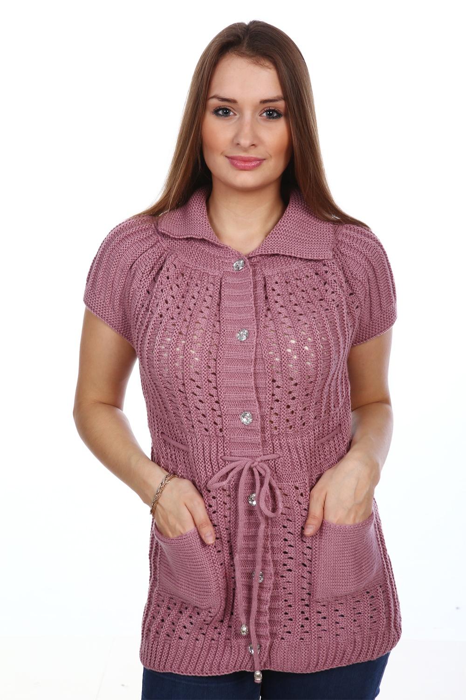 Мода 2015 брюки женские доставка